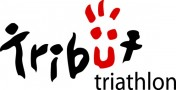 Tribut Triathlon