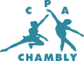 Club de patinage artistique de Chambly